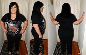 Roca Weight Loss Reviews