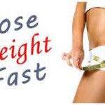 Easy Ways To Lose Water Weight in 3 Days