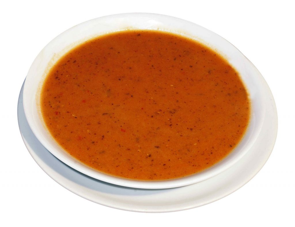 how to make tomato soup from scratch master diet advice. Black Bedroom Furniture Sets. Home Design Ideas