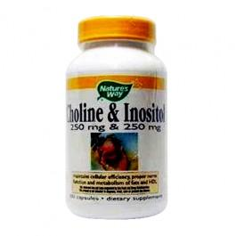 Low Salicylate Diet Tips
