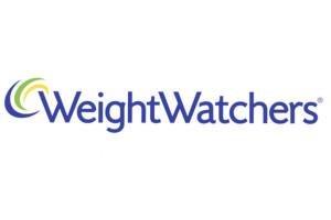 Weight Watchers Program Changes 2011