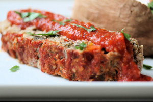 Easy Meatloaf Recipe Onion Soup Mix – Some Useful Information