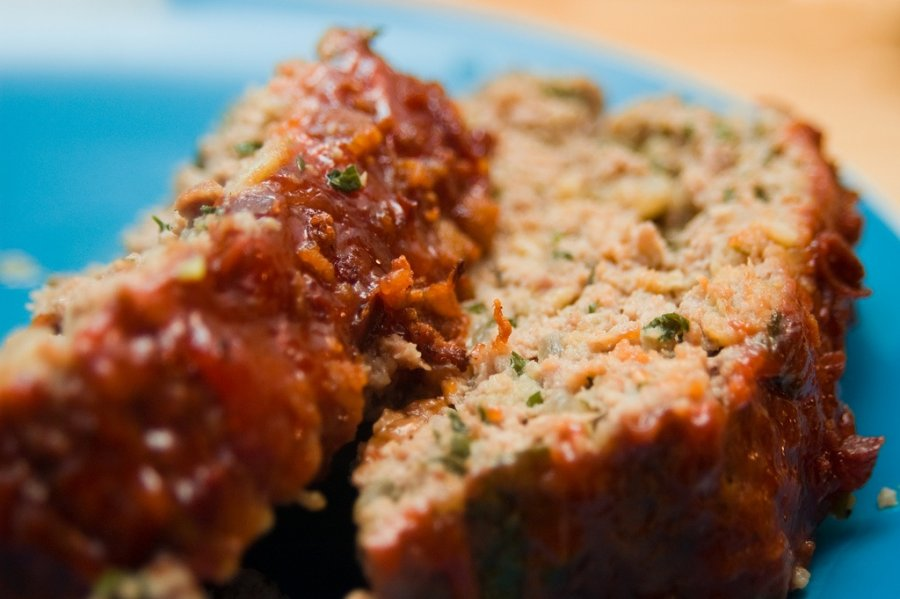 Easy Meatloaf Recipe Onion Soup Mix Some Useful