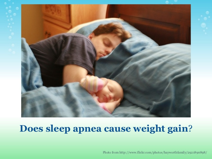 Does Propecia Cause Weight Gain Pharmacist Online