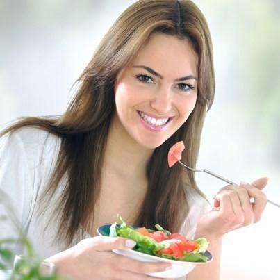 the china study diet plan pdf