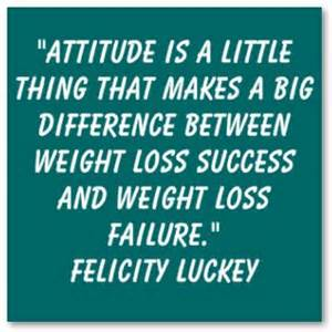 favourite weight loss motivation quotes