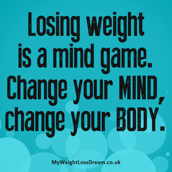 top weight loss motivation quotes