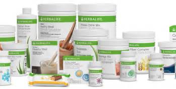Hood herbalife reviews