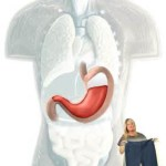 Roca Labs Diet Reviews