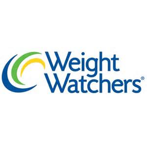 New Weight Watcher Program 2013 | Master Diet Advice