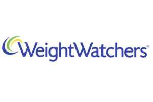 Weight Watchers Program Changes 2011