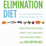 Dr Sears Elimination Diet