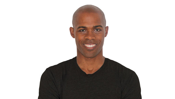 Dr. Ian Smith, Best Selling Author, TV Personality, Physician