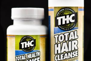 How To Cleanse Your Body Of THC